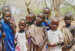 Maasai Children.jpg